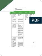 Materi Umum - 1.3b GLS pada SMK.doc
