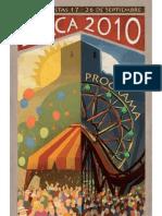 programaFeria2010