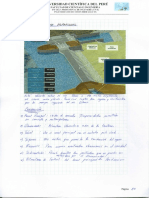 lilibeth 149.pdf