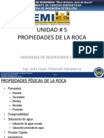 05. Propiedades de la Roca (1).pdf