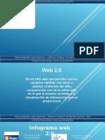 WEB 2.0 (1).pptx