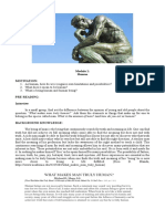 351949415-shs-introduction-to-the-philosophy-of-the-human-person-unit-3.docx