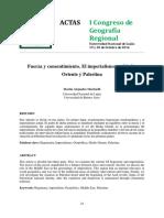 Martinelli Fuerza y consentimiento.pdf