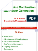 Gas Turbine -AKushari.ppt