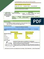345680137-Sesion-de-Notacion-Cientifica.docx