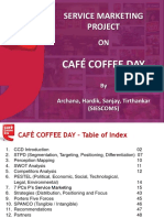 SERVICE_MARKETING_PROJECT_ON_CAFE_COFFEE.pdf