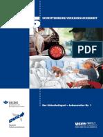 publikationen-schriftenreihe-15