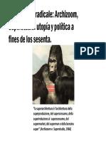superarquitectura.pdf