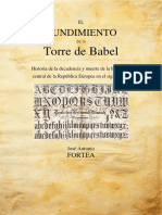 a7 El hundimiento de la Torre de Babel.pdf
