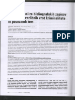 UporabnaInformatika_2013.pdf