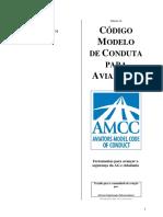 AMCC Portuguese v1.2