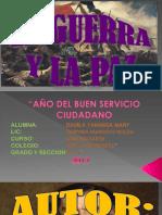 7 la guerra y la paz.pptx