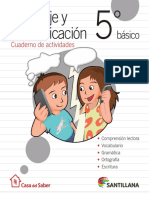actividades 5to.pdf