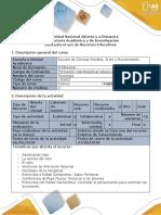 Guía Para El Uso de Recursos Educativos - Material Audiovisual