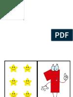 domino de numeros.docx