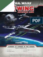 x-wing_faq_v432