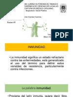 inmunidad equipo 3.pptx