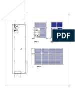 Modulo 75 m2