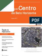Apresentação Hipercentro de BH
