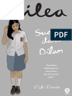 3_MILEA.pdf