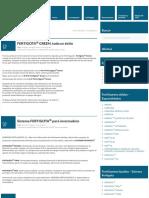 Fertirrigacion Archivos - Herogra Fertilizantes S.a.