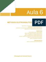 18031016022012Metodos_Instrumentais_de_Analise_-_Aula_06 (1).pdf