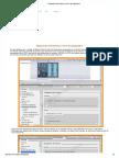 Diagnóstico Del Sistema y Visor de Diagnóstico