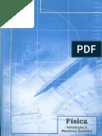 ETAPA_int_mec_quantica0001.pdf