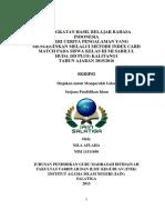 menceritakan bahasa Sunda.pdf