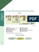 Cti - Somasus Vol.2