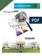 1 Building Economics__Introduction.pdf