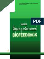 Biofeedback (Uned).pdf