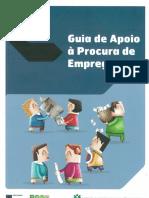 Guia de Apoio à Procura de Emprego.pdf