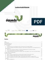 ESA_Agueda_10fev2010