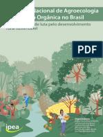 Política Nacional de Agroecologia.pdf