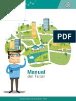 Manual del TutorS.pdf