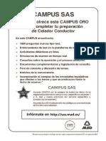 Muestra Temario Especifico 1.pdf
