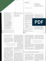 Iniziazione all'Eucaristia.pdf