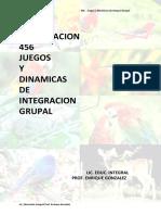 dinamicasdeintegraciongrupalme