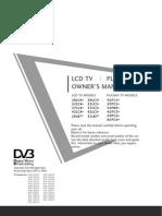 manual lg lcd tv sets