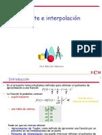 6Ajuste_e_Interpolación_mm_1