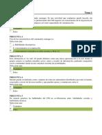 test.....pdf