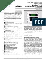 ss06030.pdf
