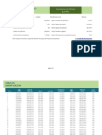 Calculadora de Hipotecas1