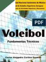 voleibol-fundamentos-tecnicos.doc