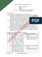 RPP HIDROKARBON.docx