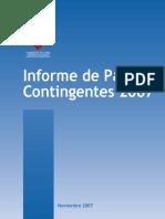 Articles-21701 Doc PDF IPC2007