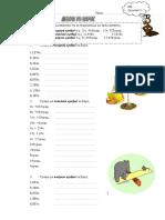 δ Τάξη - Μαθηματικά - 3η Ενότητα - Maθηματικα (18)