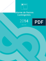 articles-128682_doc_pdf_IPC2014.pdf