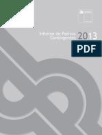 Articles-112950 Doc PDF IPC2013